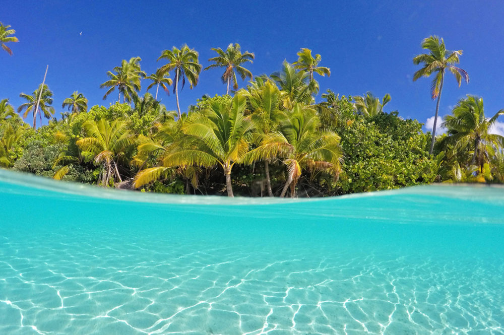 10 Tips For Travelling Aitutaki